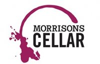Morrisons Cellar